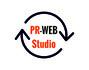 PR-WEB Studio